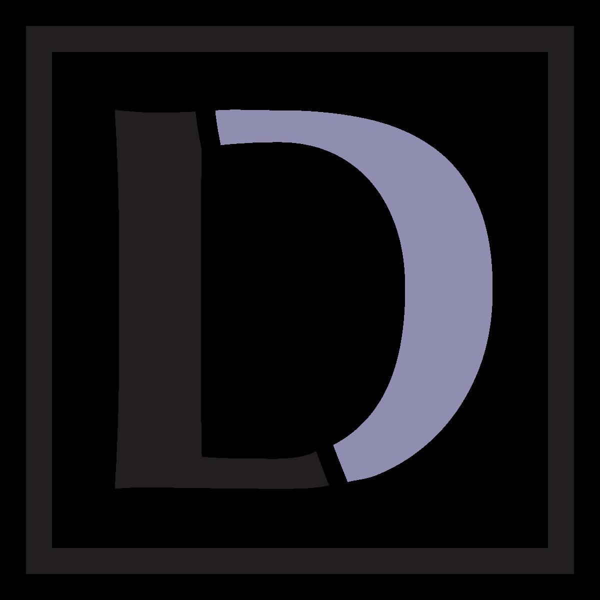 Danielson Legal